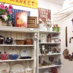 Farm and Country Items